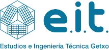 EIT, Estudios e ingenier�a tecnica en Getxo